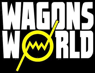 Wagons World Logo Stacked Vector.png