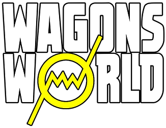 Wagons World Logo Stacked Vector.png