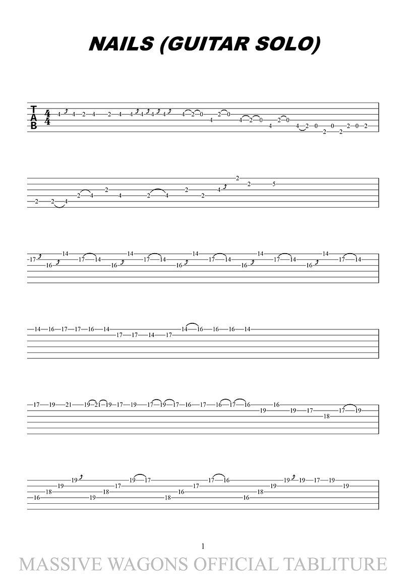 NAILS (GUITAR SOLO) (1).jpg
