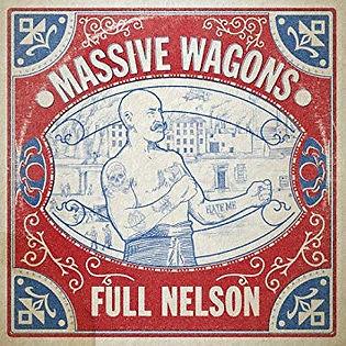 Full Nelson - Front.jpg