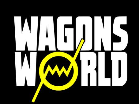 Wagons World
