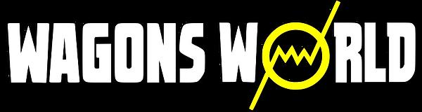 WW Logo Flat with stroke.png