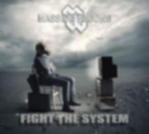Fight The System - Front.jpg