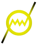 2020%20logo%20web%20yellow_edited.png