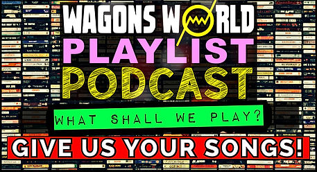 Playlist Podcast Song Request.jpg