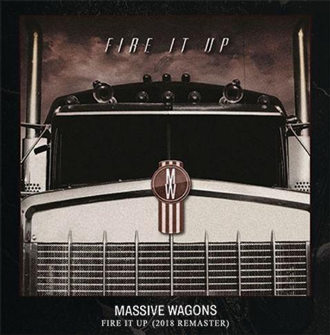 Fire It Up 2018 - Front.jpg