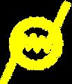 2020 logo web yellow.png