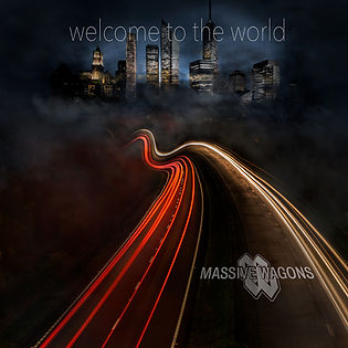 Welcome To The World - Front.jpg