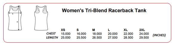 racerback vest sizes.png