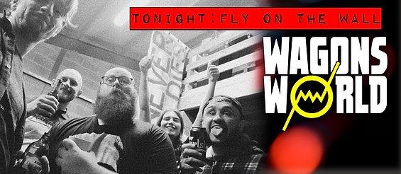 Fly On The Wall Tonight.jpg