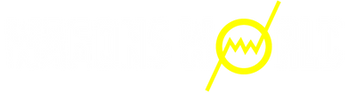 Wagons World Logo Flat.png