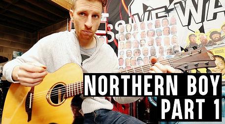 Northern Boy Part 1.jpg