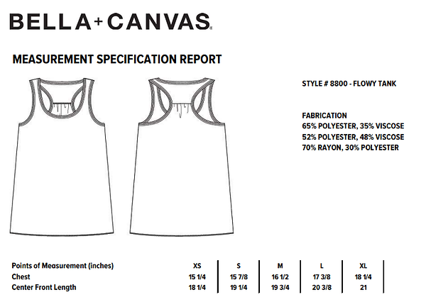 bella and canvas vest sizing.png