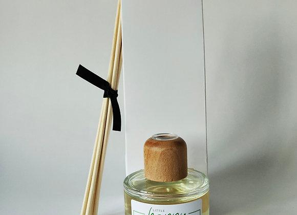 Wild Lemongrass Diffuser