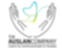 AC-logo.png