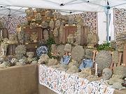 Marché d'artisans (8).jpg