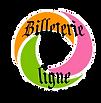 Billeterie Hello Asso2.png