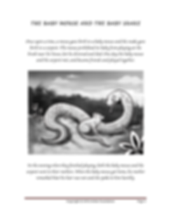 Baby_Mouse_and_Baby Snake_Page_1.png