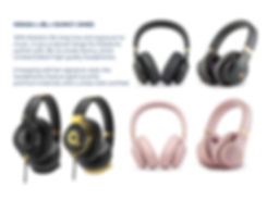 jbl headphones.001.jpeg