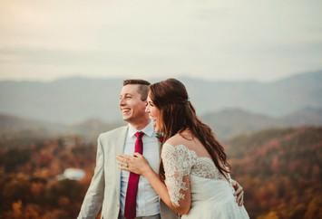 kristen carolina wedding 2_edited.jpg