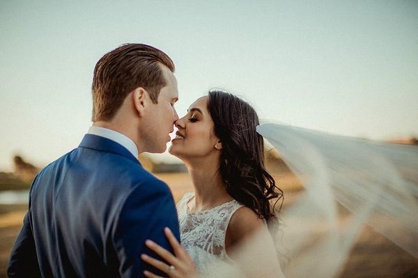 wedding-619_edited.jpg