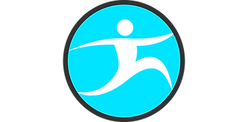 logo for livewell.png
