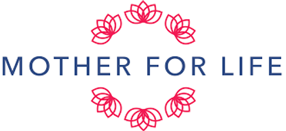 mother4life logo.png