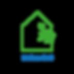 Nobre SOS_Logo_1.png