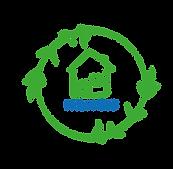 Nobre SOS_Logo_3.png