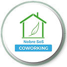 logo coworking_edited.jpg