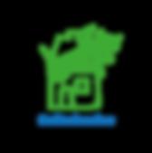 Nobre SOS_Logo_2.png