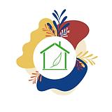 Logo-com-formas1.png