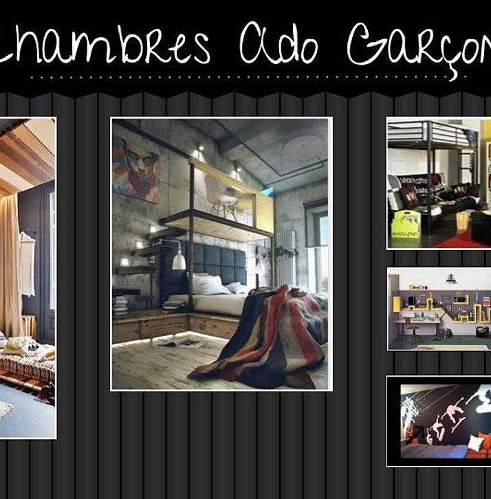 d coration pour les particuliers ccl design. Black Bedroom Furniture Sets. Home Design Ideas