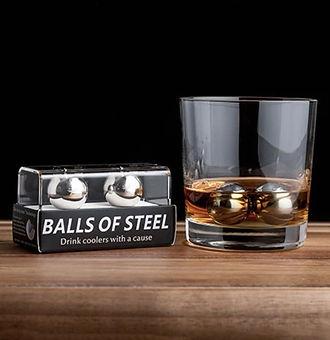 Whisky Chillers.jpg
