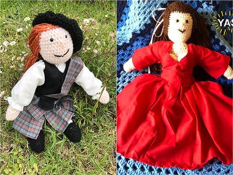 J&C Dolls.jpg