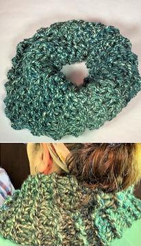 Green Cowel.jpg