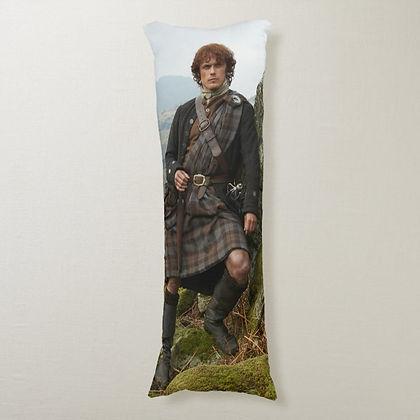 JAMMF Body pillowcase.jpg