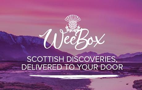 WeeBox.png
