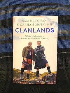 Clanlands_edited.jpg