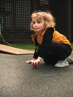 Kids Playing May 13 (6 of 7).jpg