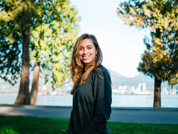 Christina Raskin (21 of 42)-2.jpg