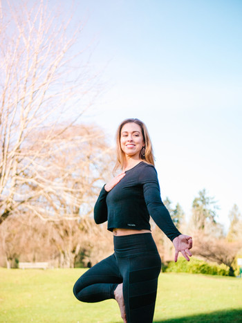 Christina Raskin (40 of 42)-2.jpg