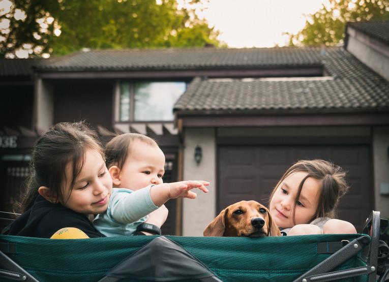 Kids Playing May 13 (2 of 7).jpg
