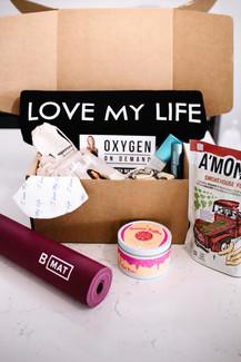 LML Box -12.jpg
