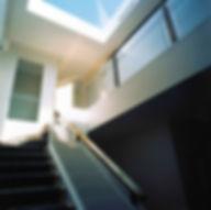 Rose-Bay-1 - stairs upper.jpg