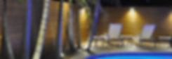 _DSC2659 - pool 2.jpg