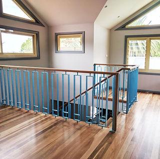 IMG_20180116_122813 - stairs upper.jpg