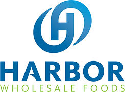 Harbor Logo CMYK Gradient Vertical.jpg