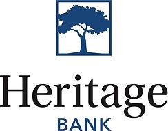 Heritage_Vert_2c_CMYK.jpg