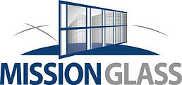 Mission Glass_Color[25963].jpg